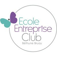 Réunion spécialement dédiée aux Relations Ecole-Entreprise sur le bassin Béthune/Bruay