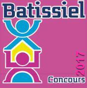 Concours Batissiel 2017 visuel