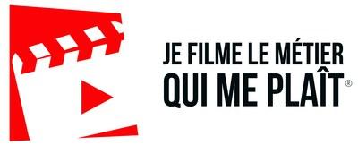 logo JFLMQMP