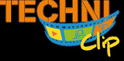 techniclip
