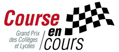 logo courseencours finale