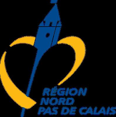 Logo Nord Pas de Calais